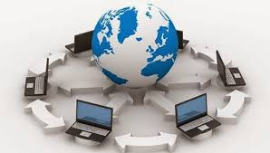 Importance of Technology in the World