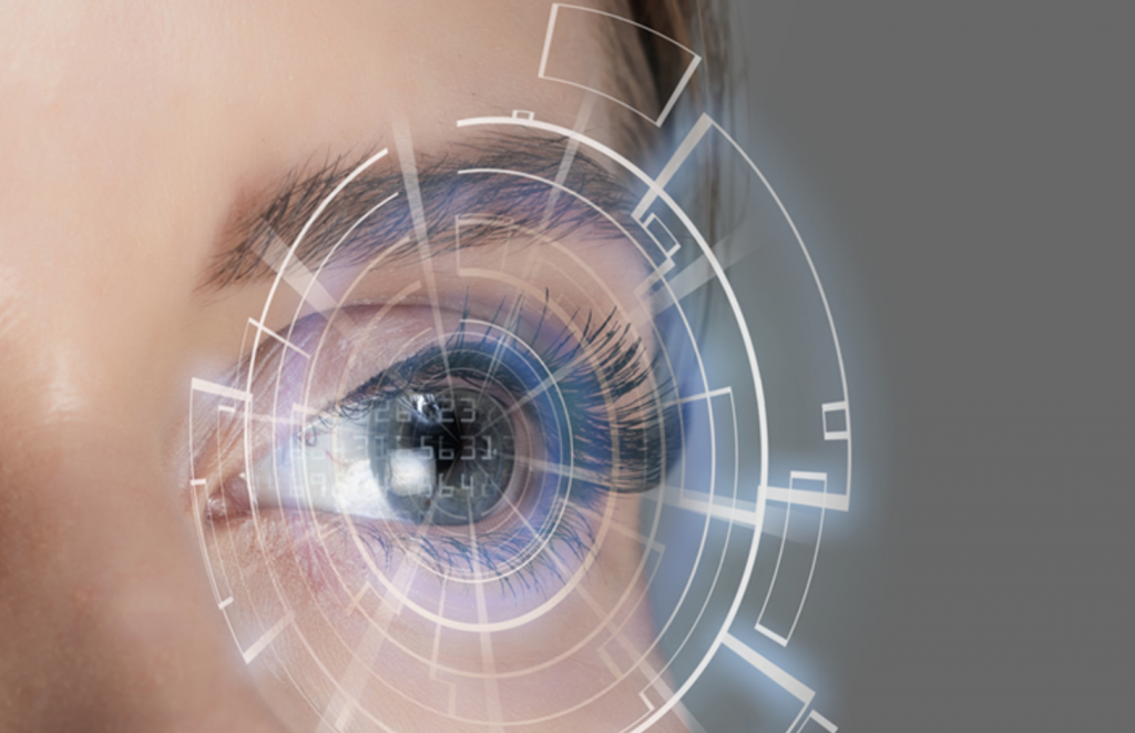 The Importance of Technology in Optometry