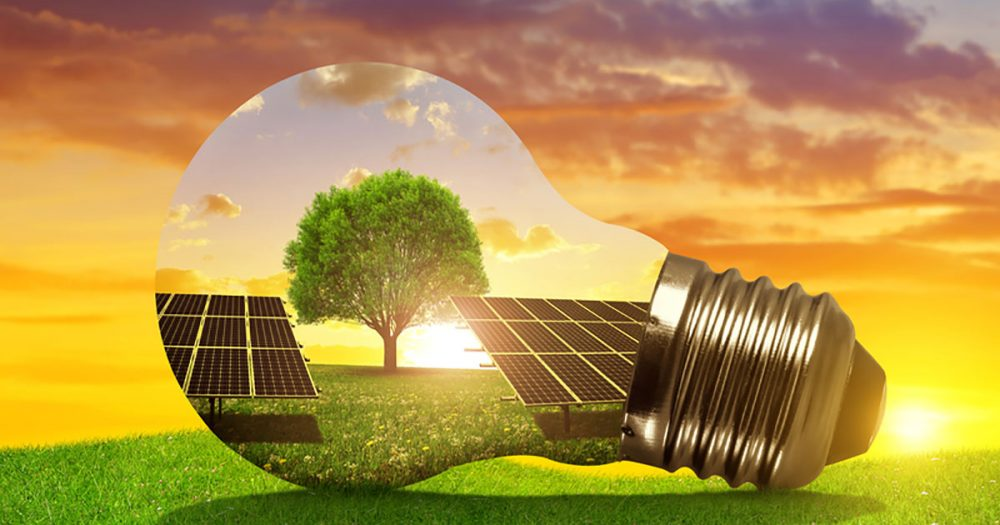 The Role of Technology in Solar Energy