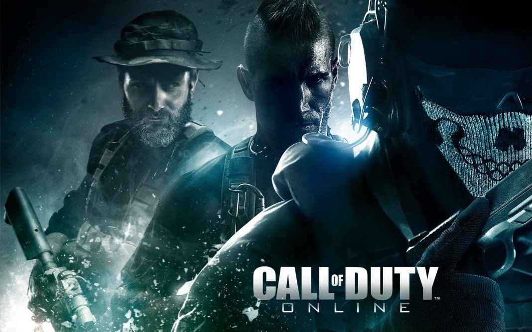 Importance of Technology in Online Gaming