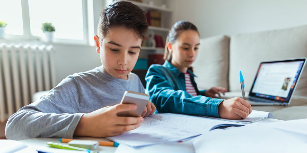 The Role of technology Flaws in Education