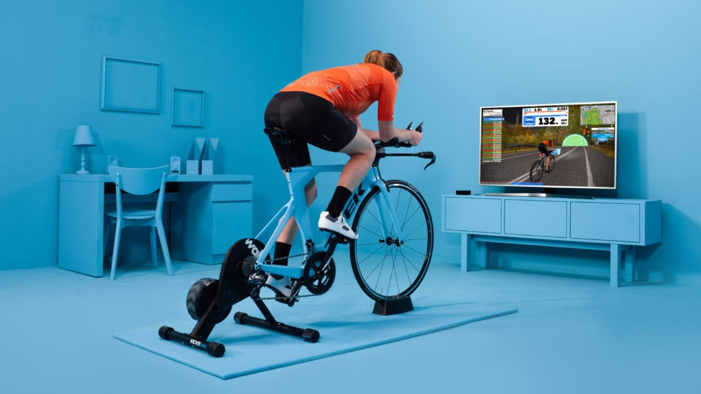 The Impact of Technology to Among Sports Enthusiasts