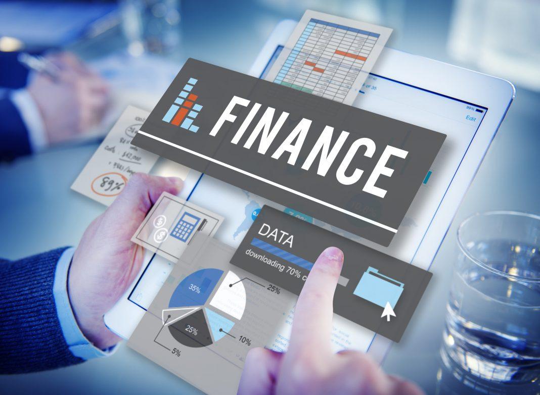 How Technology Correlates with Savings