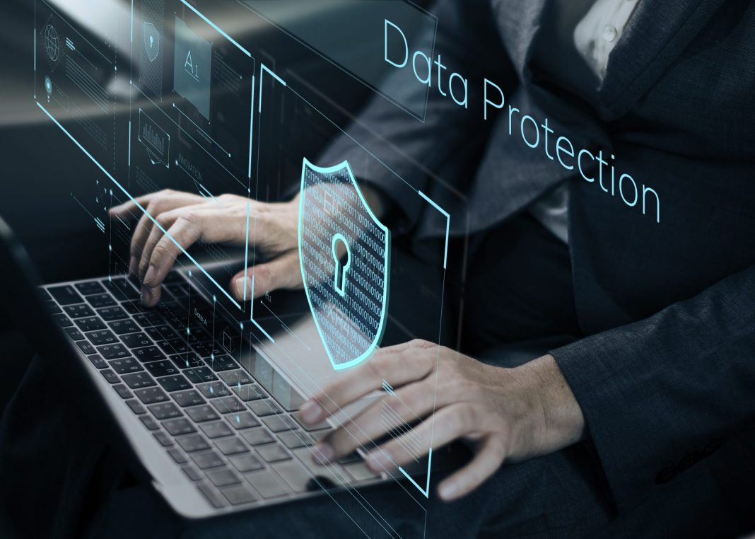 Importance of Technology in Maintaining Privacy