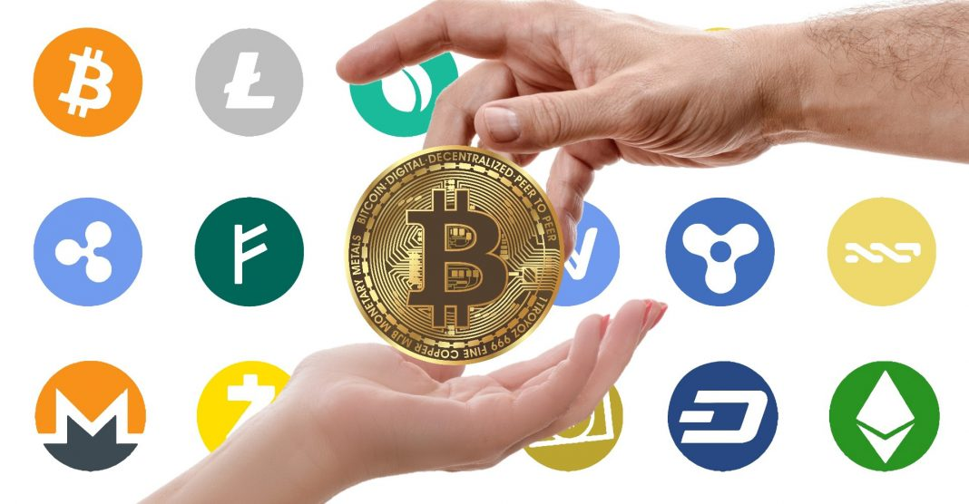 What You Need to Know About Cryptocurrency and More
