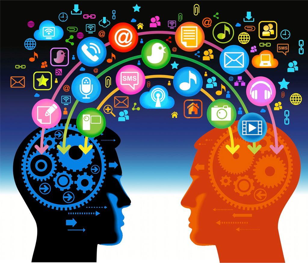 How Technology Influences Psychology