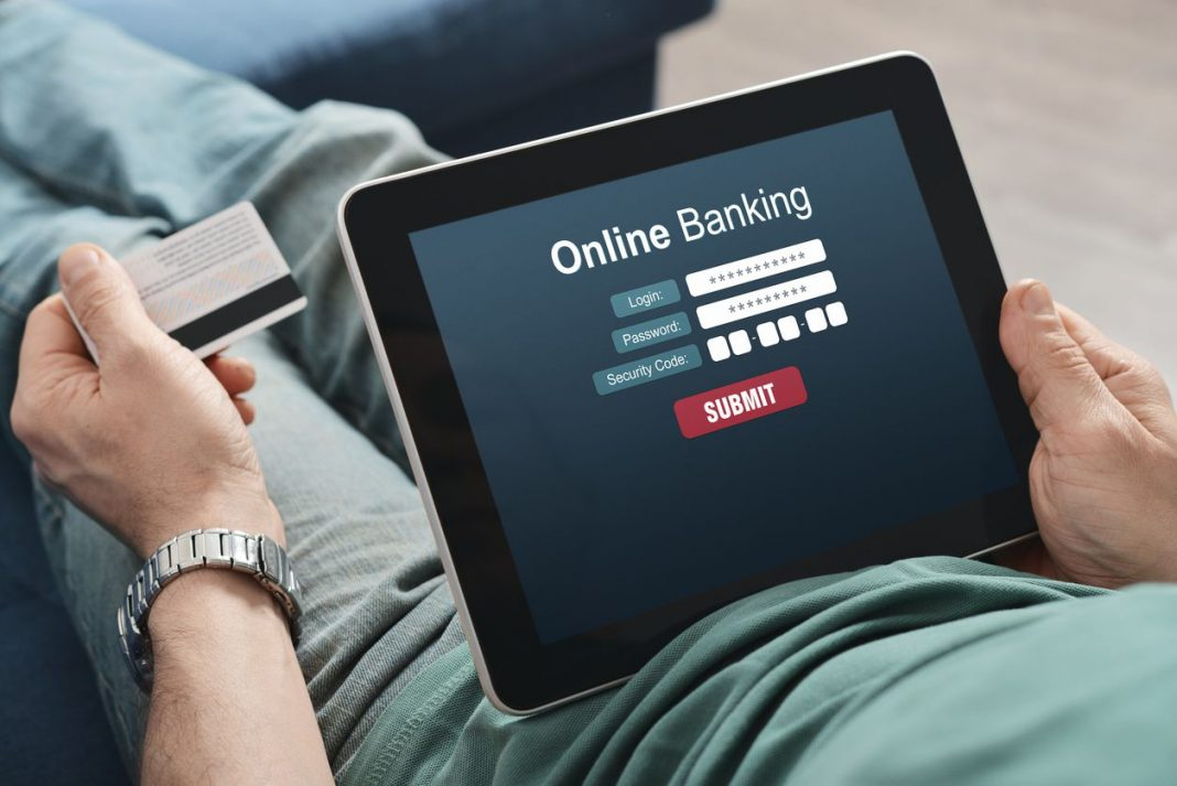 The Importance of Technology in Online Banking