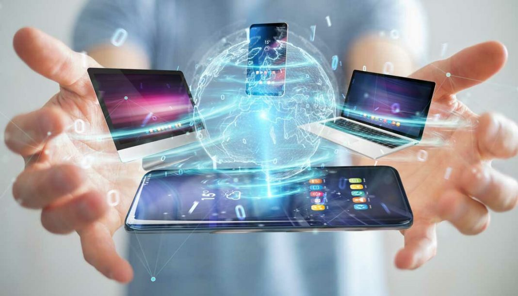 Importance of Technology in Modern Invention