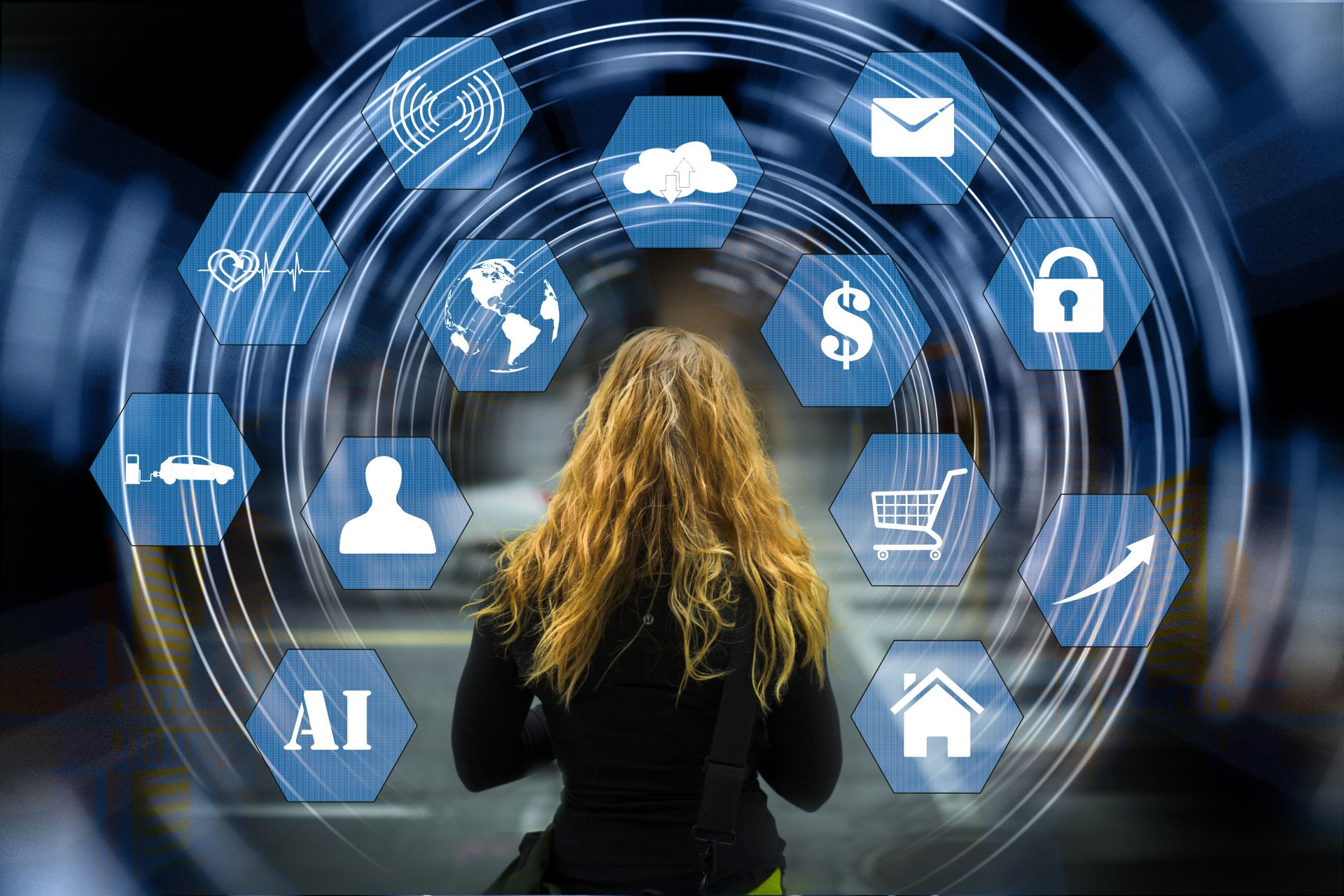 5 Reasons We're in the Midst of a Technological Golden Age - Smarterware