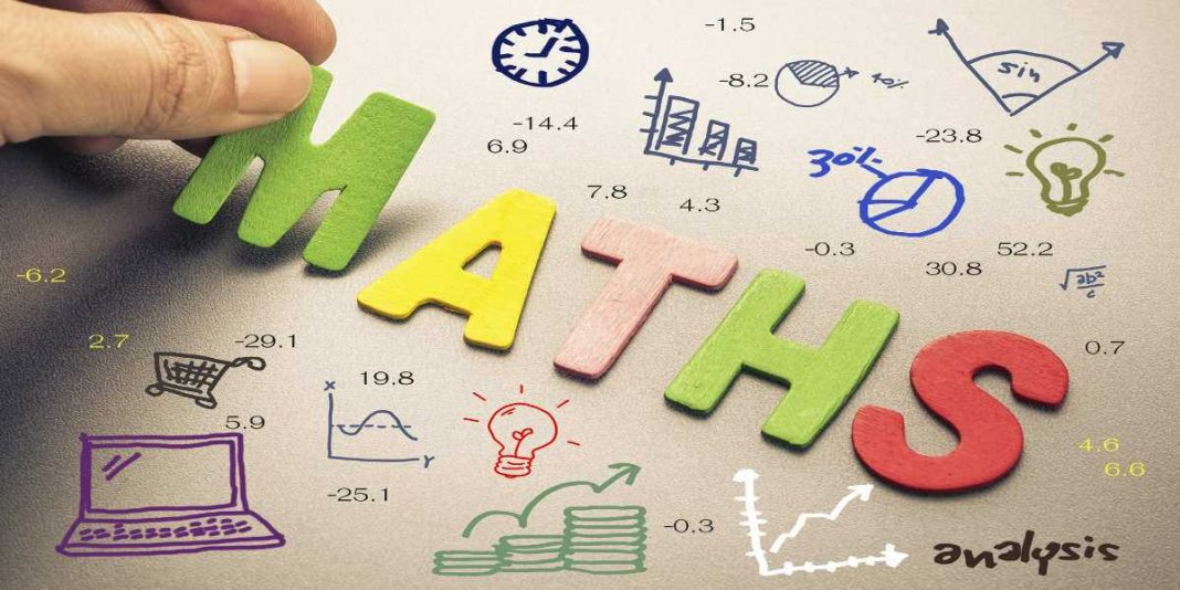 Importance of Technology in Math Education