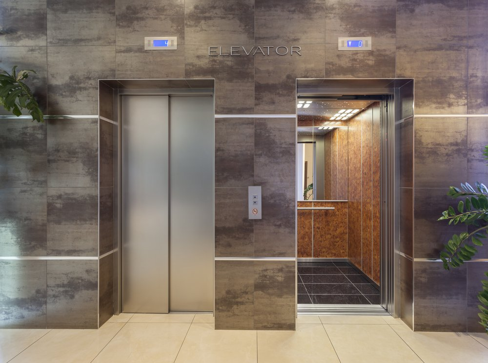The Importance of Elevator Technology