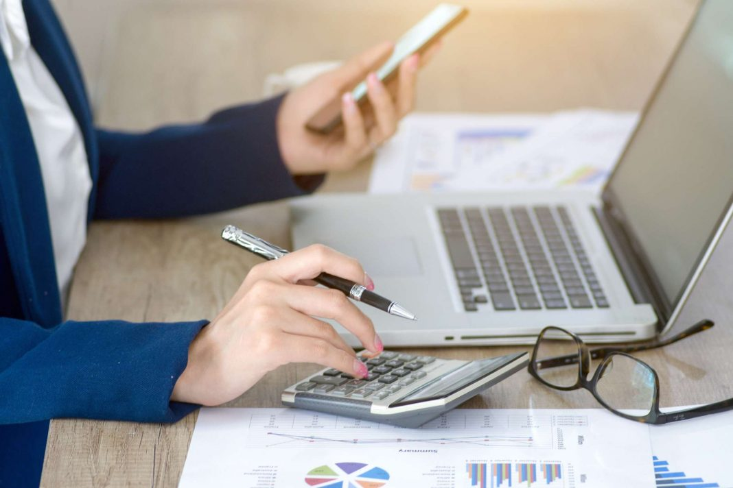Importance Of Technology In Accounting