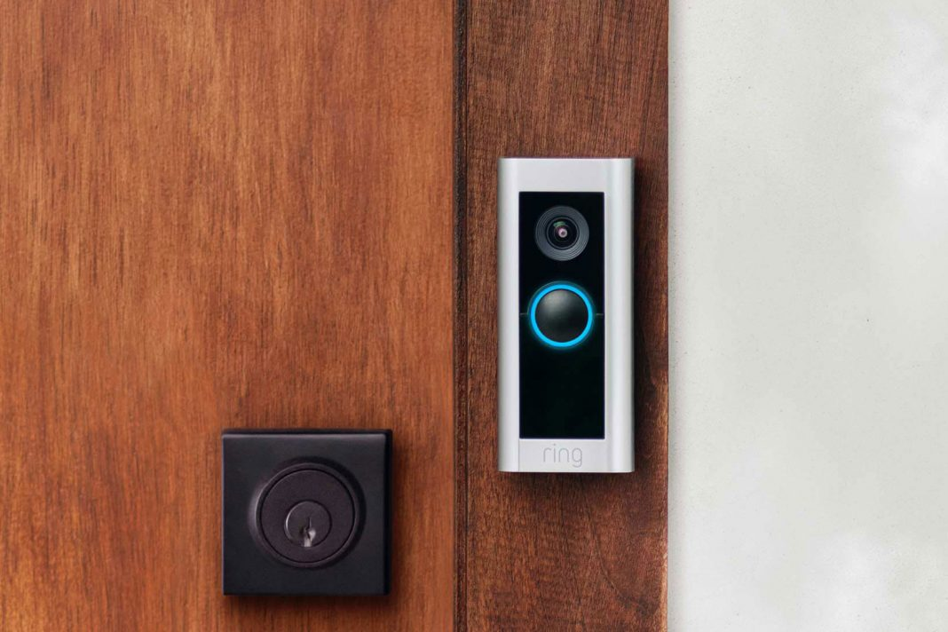 Importance Of New Technology In Doorbell