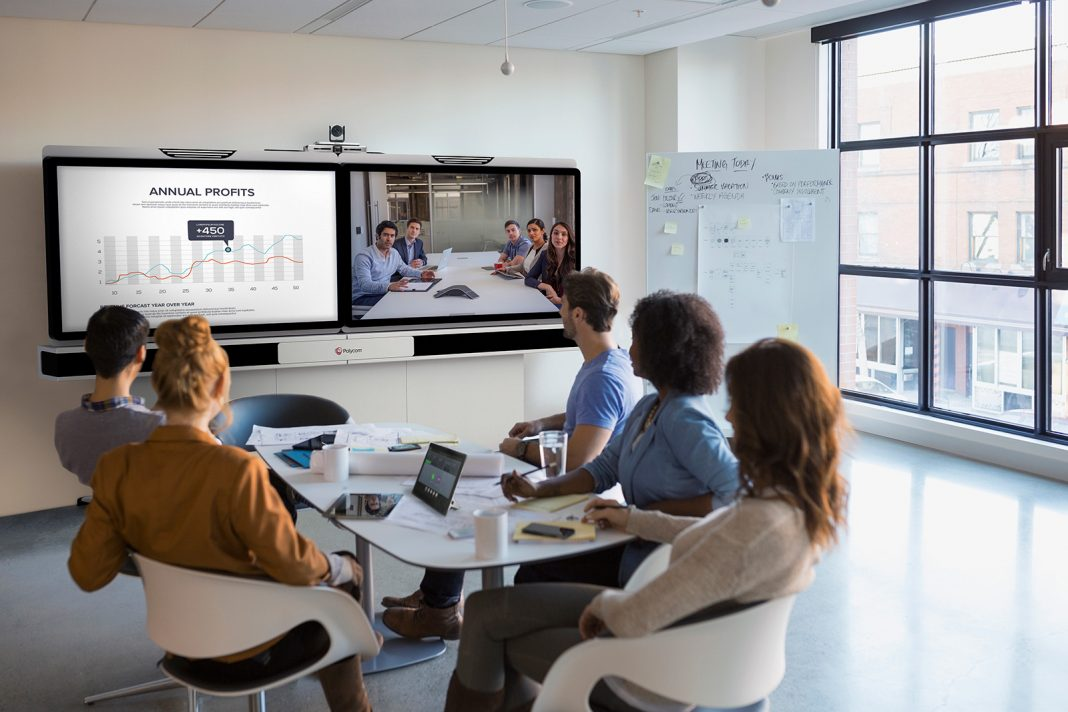 Importance Of Technology In Workplace