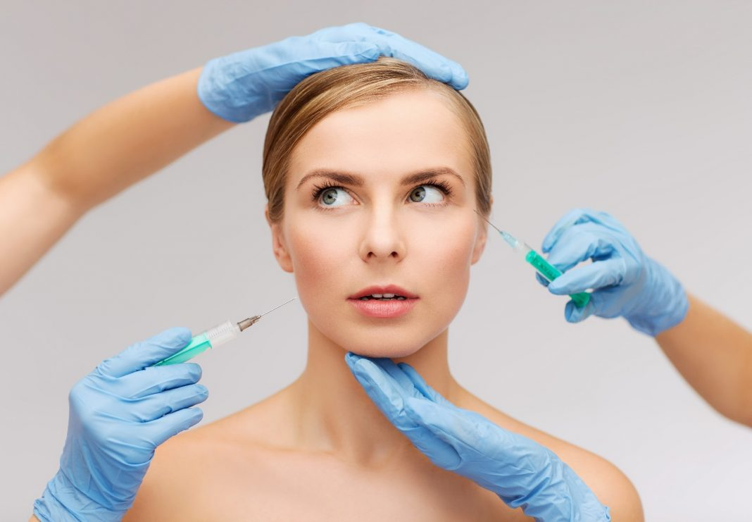 Role Of Technology In Plastic Surgery