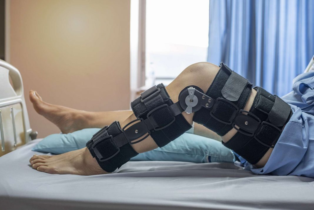 Importance Of Technology In Innovative Knee Surgery And Its Benefits