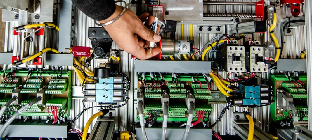 Importance Of Technology In Electrical Engineering