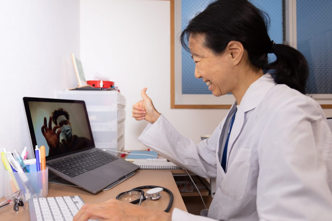 Role of Information Technology in Protecting Human Health