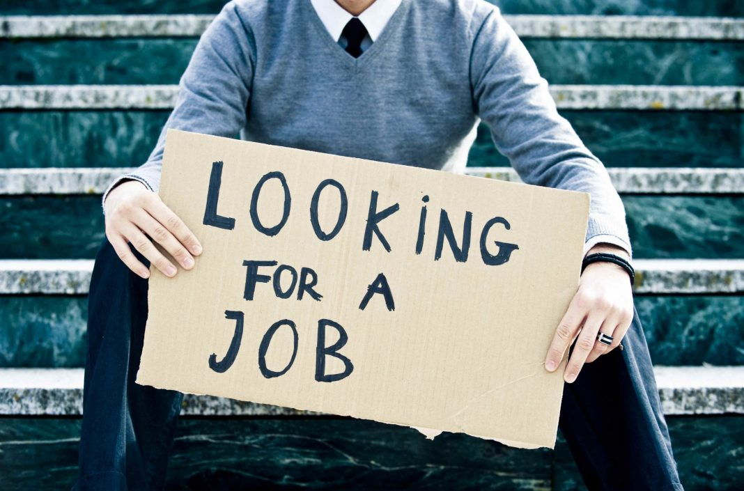 Role of Technology in Unemployment